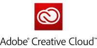Licencias Adobe Creative Cloud