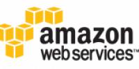 Cloud Computing Empresarial