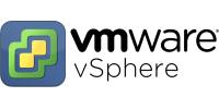 Virtualización VMware